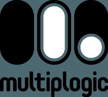 Multiplogic